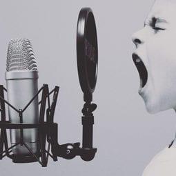 Music & Audio